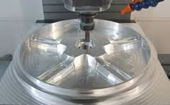 Kaltinių ratlankių gamybos procesas