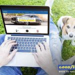goodyear website