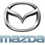 """""""Mazda"""" pristato naują strategiją ir variklį """"SKYACTIV-X"""""""