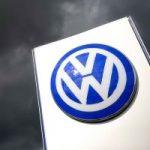 Volkswagen decentralizacija – pigaus automobilio projektas