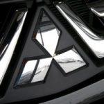 Mitsubishi Eclipse Cross pristatytas rekonstruoto salono atidarymo proga