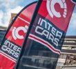 """""""INTER CARS"""" pripažinimas: aukštesni indeksai, daugiau galios"""