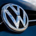 """Volkswagen"" pradėjo serijinę elektromobilio ID.3 gamybą"