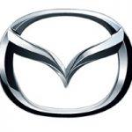 """Į Lietuvą atvyksta visiškai nauja """"Mazda 6"""" – flagmano pokyčiai"""