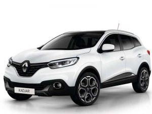 """""""Renault Kadjar"""""""
