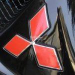Mitsubishi Outlander revoliucija: daugiau jokių reikalų su dyzeliais