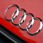 Audi gamintojai labai paprastai sutaupė apie 110 milijonų eurų