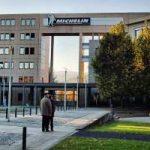 Michelin padangų gamyklai Vokietijoje dėl pokyčių gresia uždarymas