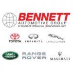 Teijin Limited paskelbė iš Jet Investment įsigysianti Benet Automotive