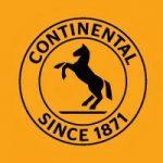 """""""Continental"""" ir """"Michelin"""" ketina sukurti bendrą gamybos įmonę"""