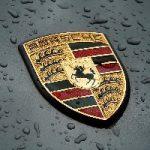 """""""Porsche"""" istorijoje naujas skyrius – atidaryta """"Taycan"""" gamykla"""