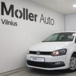 """Rekordiniai """"Audi"""" ir """"Volkswagen"""" metai Baltijos šalyse"""