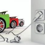 Idėjų turime, trūksta tik elektromobilių verslui palankių sąlygų