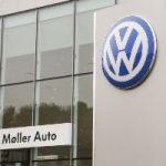 """""""Moller Baltic Import"""" palaiko žingsnius į elektromobilių erą"""