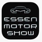 """""""Essen Motor Show 2020"""" automobilių paroda atšaukta"""