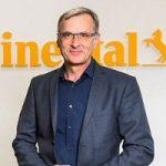 """""""Continental AG"""" Hamburge steigia naują technologijų centrą"""