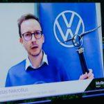 """""""Moller Baltic Import"""" 2020-ieji – rekordiniai elektromobilių metai"""