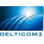 Delticom AG įvardijo populiariausius padangų prekės ženklus Europoje